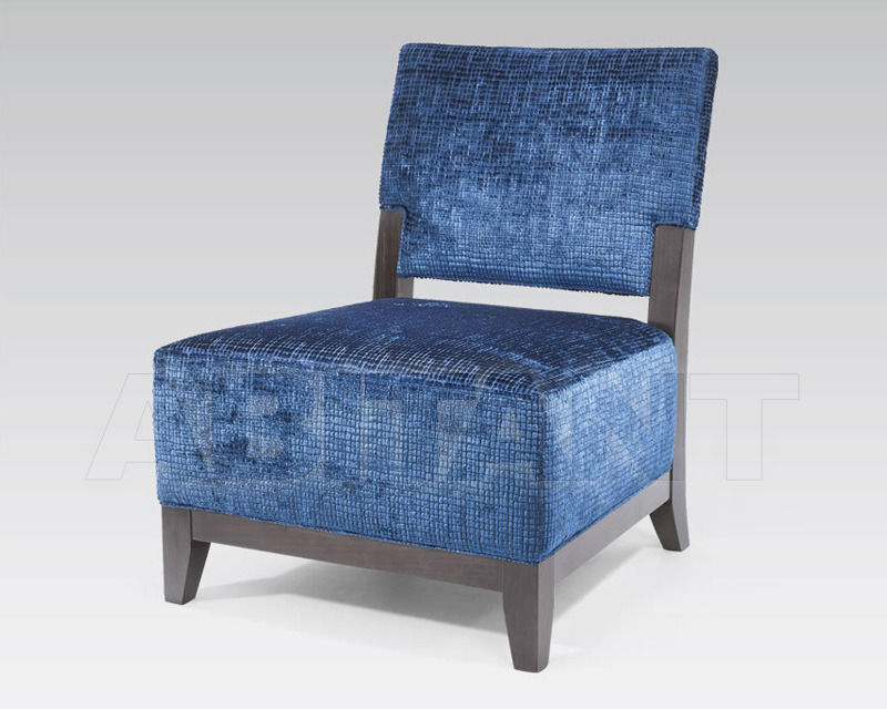 Купить Кресло SULAM Collinet 2014 1885