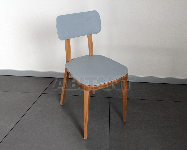 Купить Стул Infiniti Design Indoor PORTA VENEZIA UPHOLSTERED SEAT CHAIR