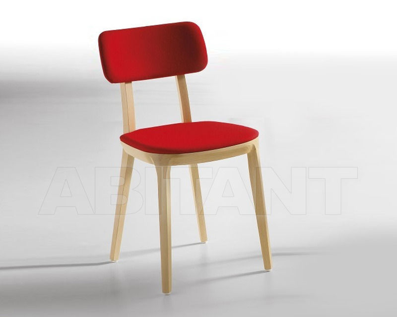 Купить Стул Infiniti Design Indoor PORTA VENEZIA UPHOLSTERED CHAIR
