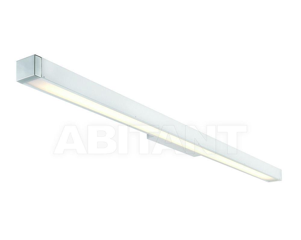 Купить Светильник настенный Q-Line SLV Elektronik  2014 155001 1
