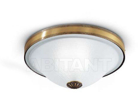 Купить Светильник BBB Illuminazione Raffaello 3000/PL40