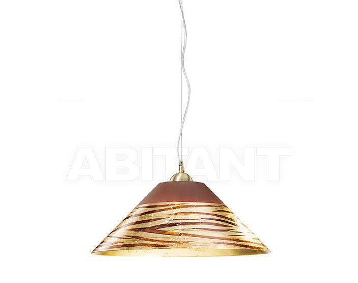 Купить Светильник BBB Illuminazione Sole E Luna 1960/S46
