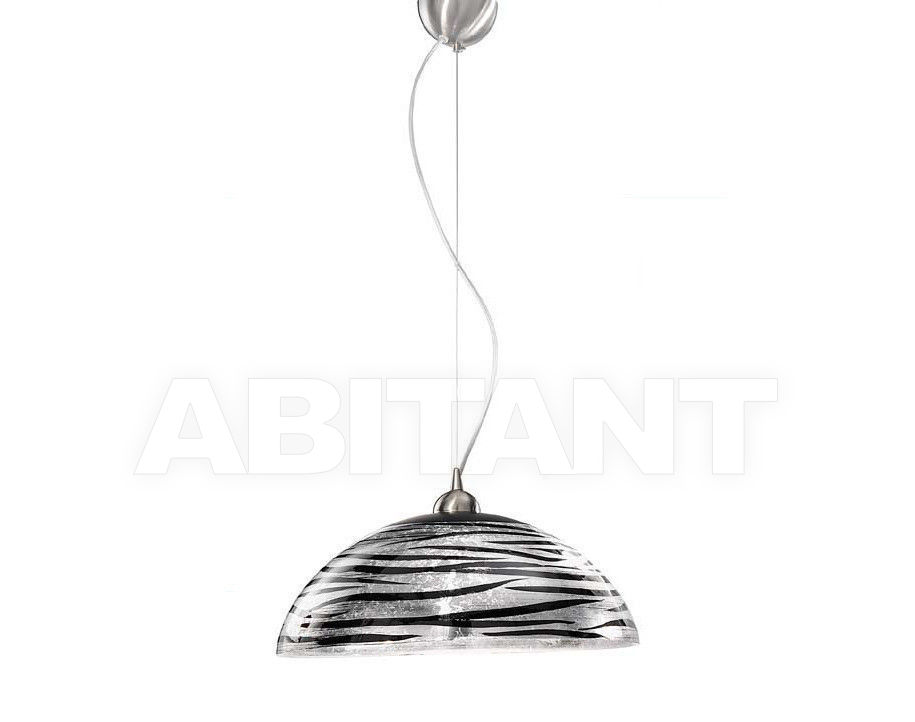Купить Светильник BBB Illuminazione Sole E Luna 1961/S46