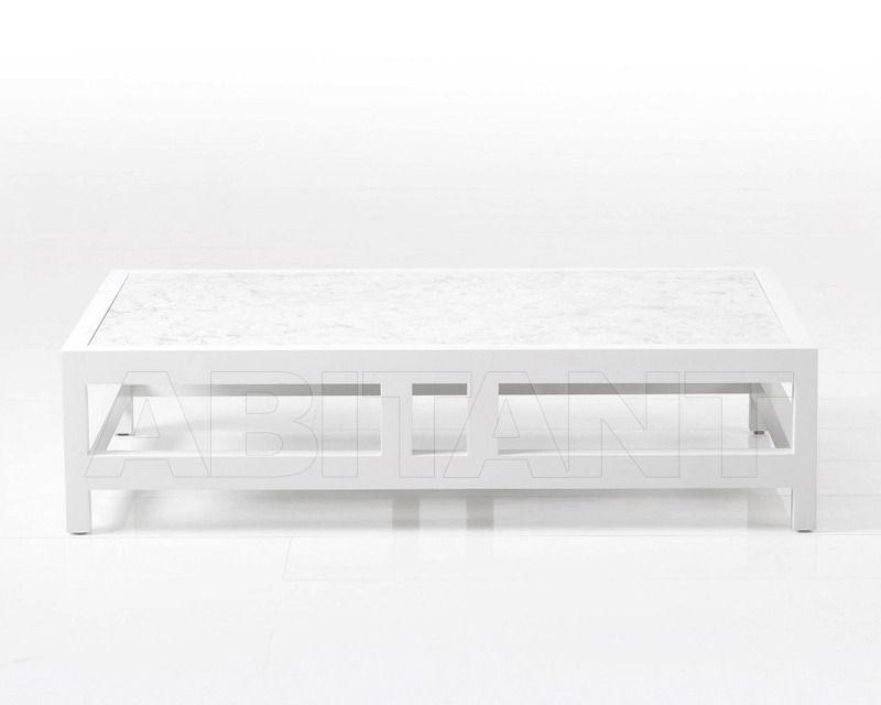 Купить Столик журнальный Easy Pieces Bruehl 2014 62075