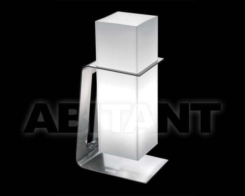 Купить Лампа настольная Estiluz 2015 19043