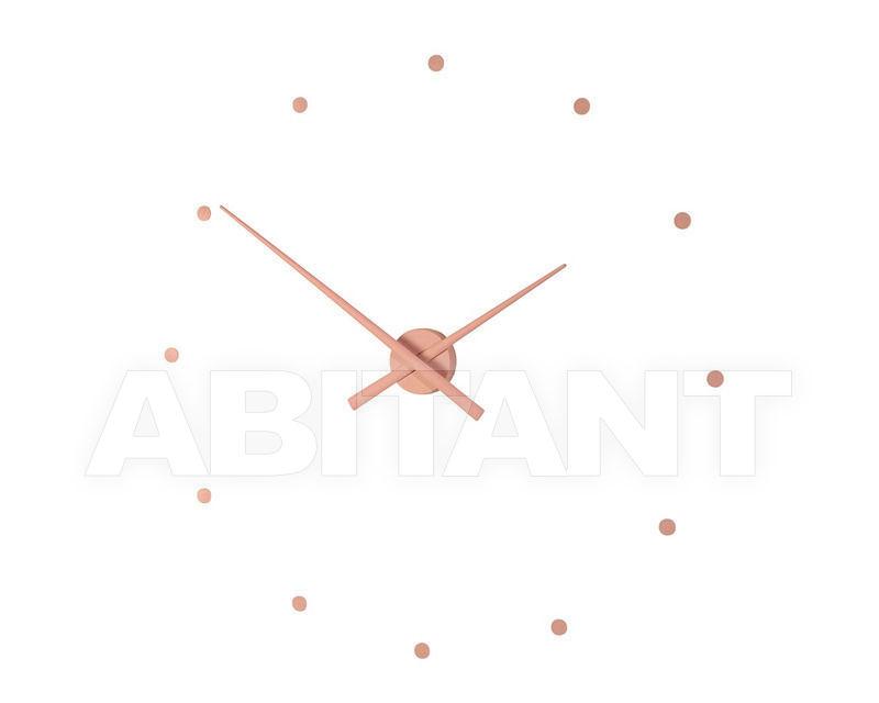 Купить Часы настенные OJ Nomon 2015 CA010