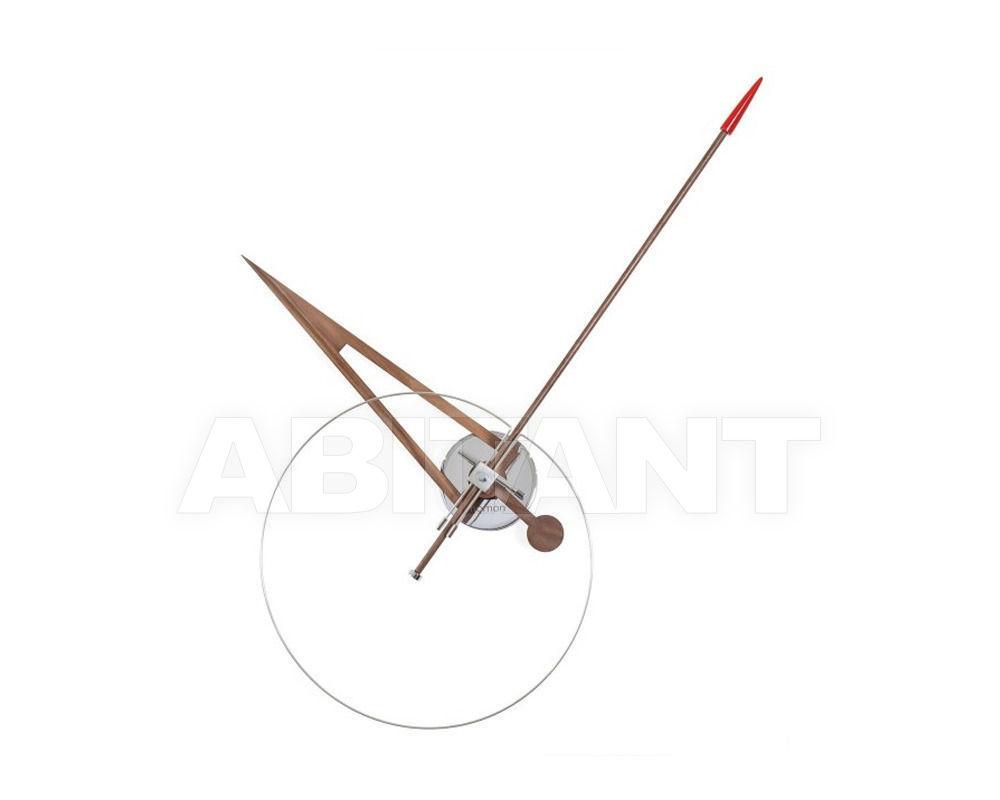 Купить Часы настенные Cris Nomon 2015 CRN00NNR