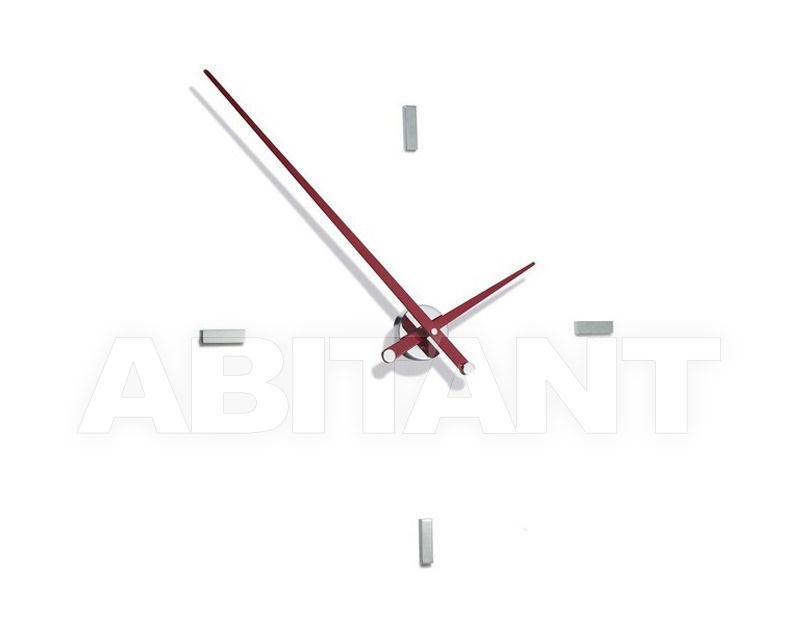 Купить Часы настенные Tacón Nomon 2015 TAI004R
