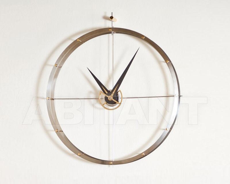 Купить Часы настенные Doble O Nomon 2015 DON 2