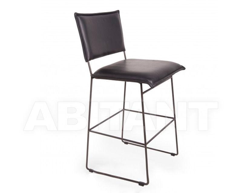 Купить Барный стул Jess 2015 Norman bar stool