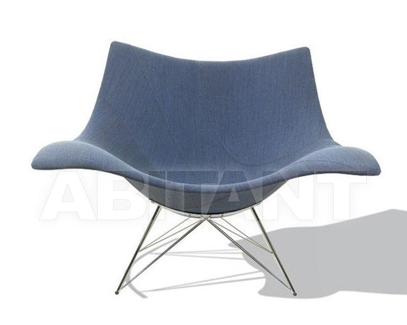 Купить Кресло STINGRAY Fredericia 2015 3525 2