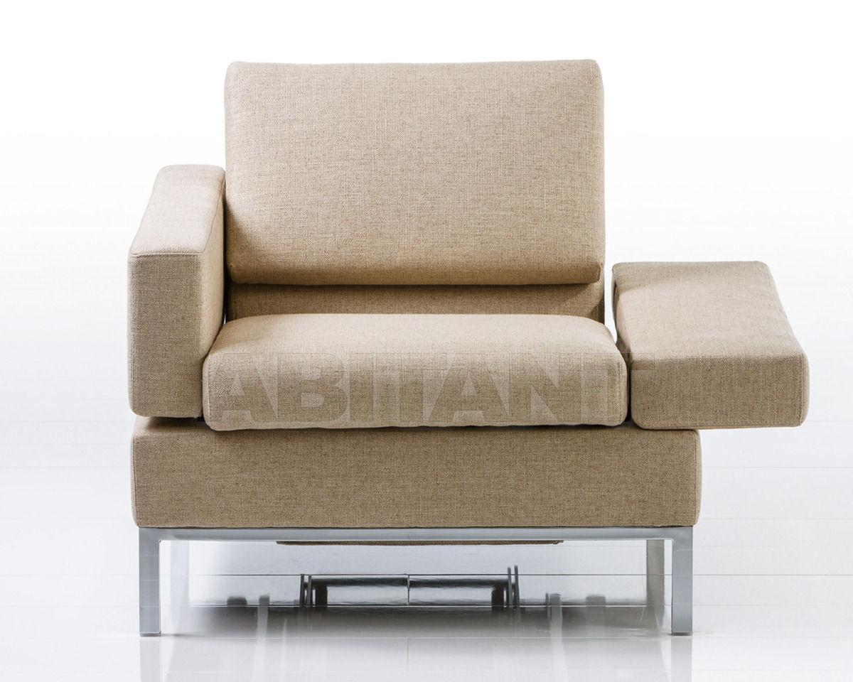Купить Кресло Easy Pieces Bruehl 2014 56004