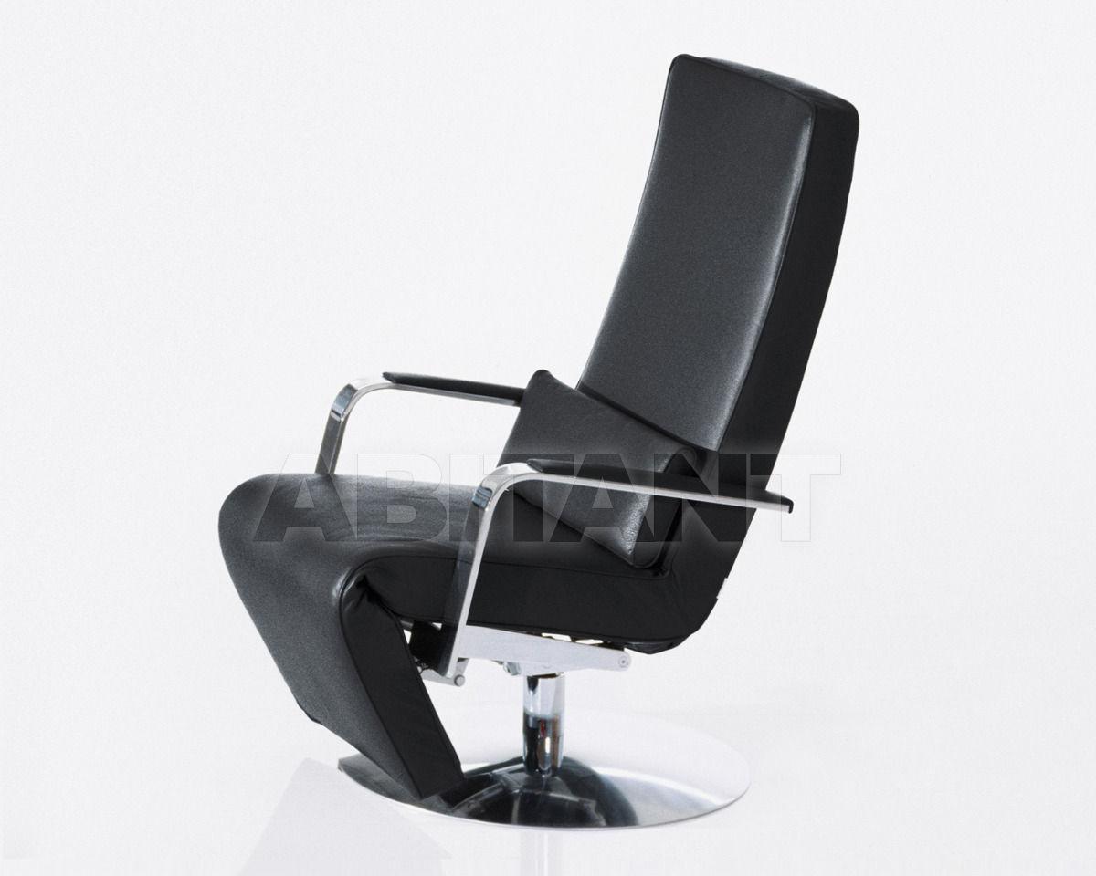 Купить Кресло для кабинета Bruehl 2014 45602