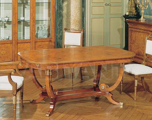 Купить Стол обеденный Ala Mobili Mon Amour Collection Milano 2011 221