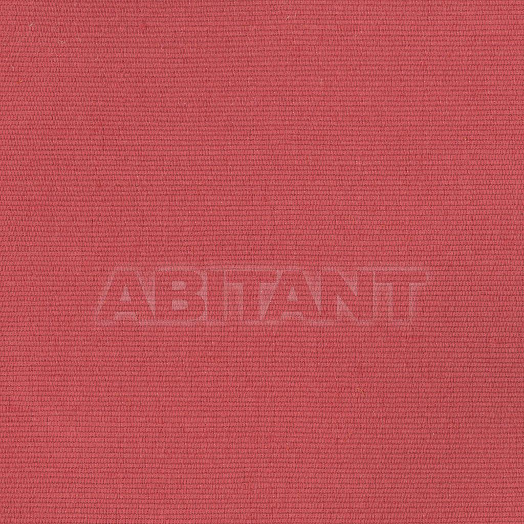 Купить Обивочная ткань CARLO - geraneo Rubelli spa Venezia 30086 046