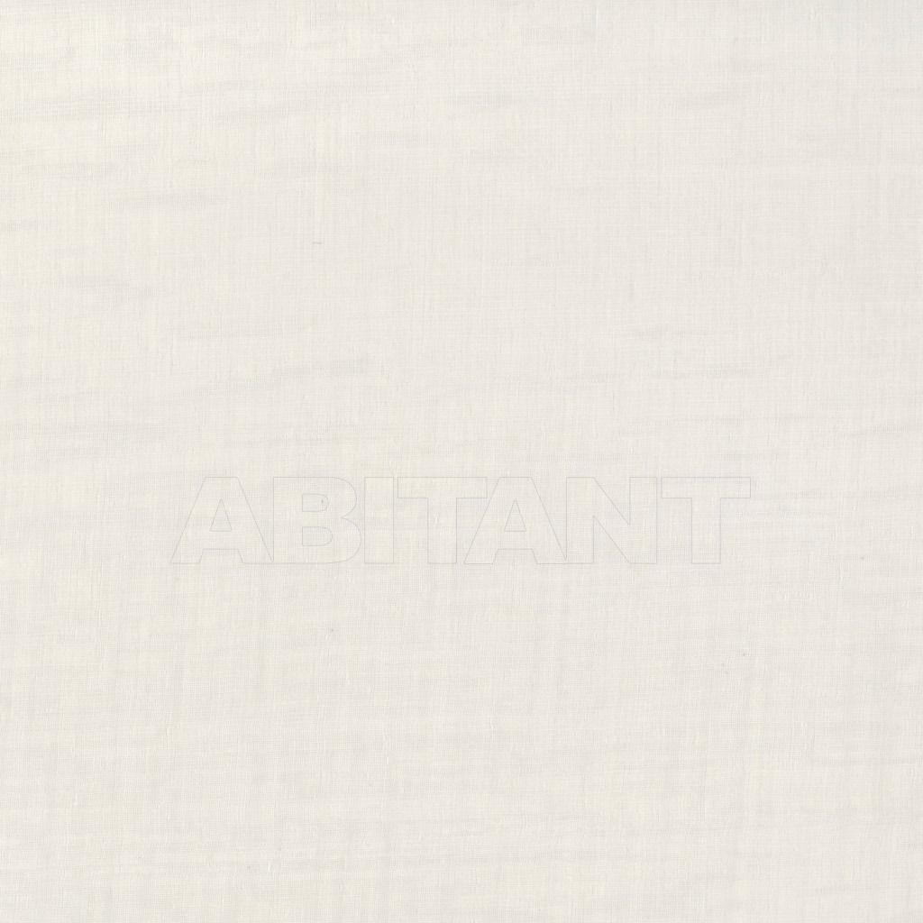 Купить  Портьерная ткань AGLAURA - perla Rubelli spa Venezia 30033 001