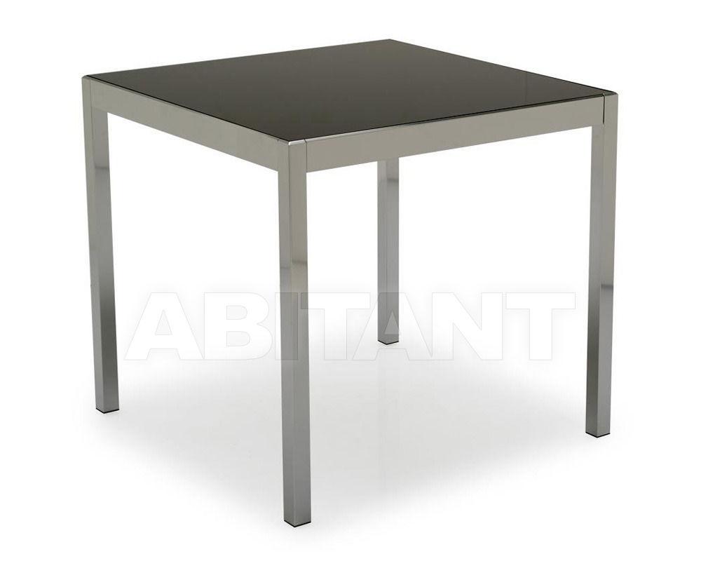 Купить Стол обеденный HAPPY Calligaris  Dining CS/4066-VQ 80 GB, P74