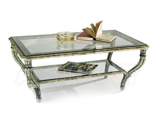 Купить Столик журнальный Calamandrei & Chianini Tavoli 1445