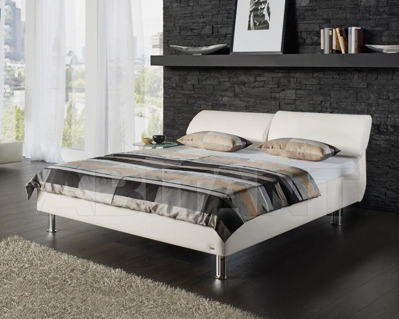 Купить Кровать RUF 2015 CASA 180/200 KTD