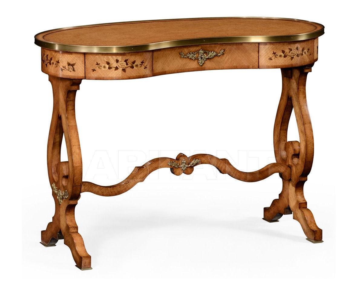 Купить Столик туалетный Jonathan Charles Fine Furniture Versailles 494652-L010