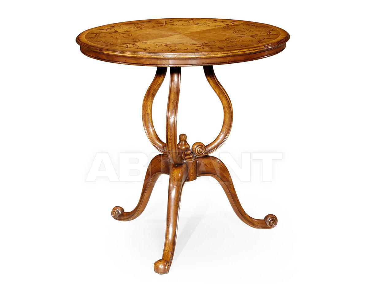Купить Столик приставной Jonathan Charles Fine Furniture Versailles 493577-SAM