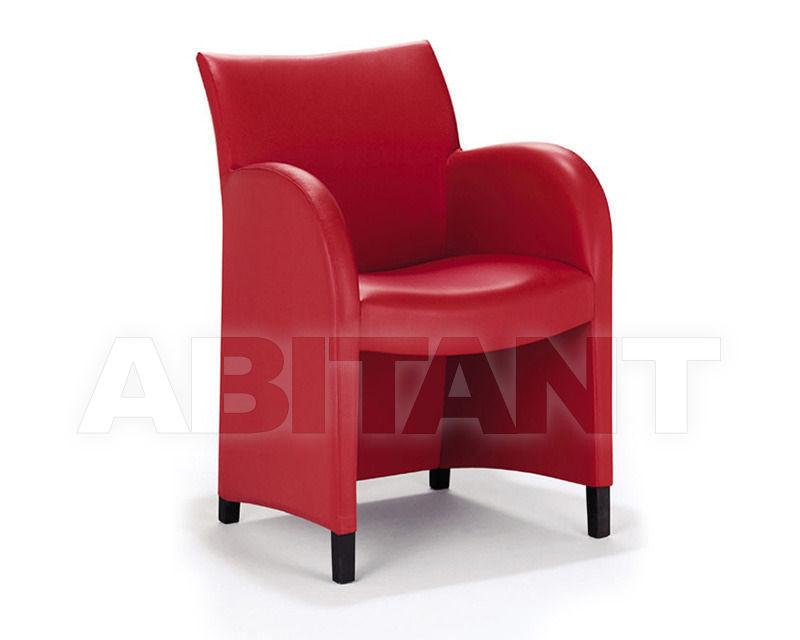 Купить Кресло SUNSET Potocco Aura 702/PI 3