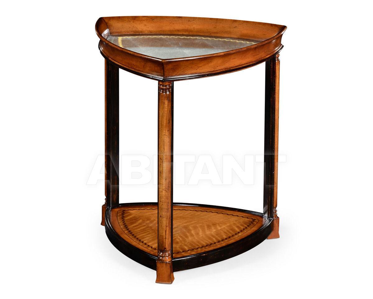 Купить Столик приставной Jonathan Charles Fine Furniture Windsor 492107-WLL