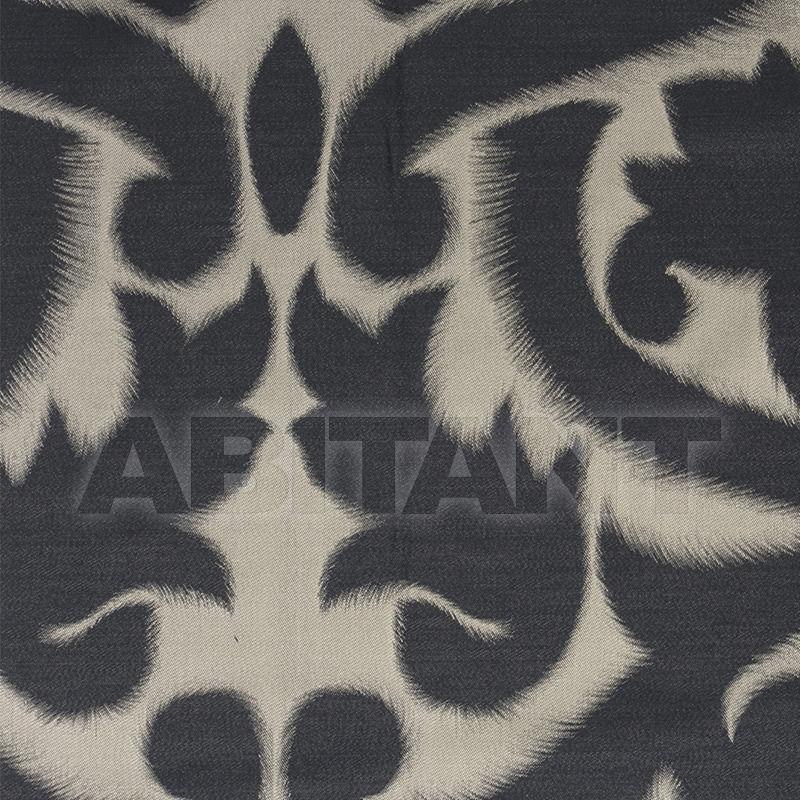 Купить Портьерная, обивочная ткань INCHIOSTRO Kohro/ Wykt Srl  Fleur De Plume K0043432 Col.K00005