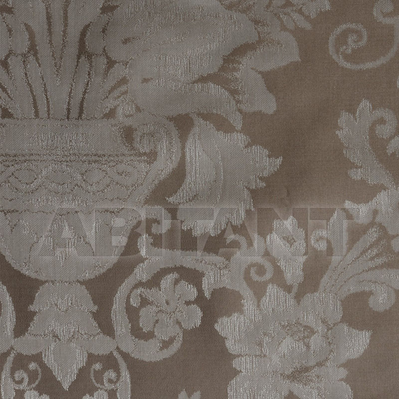 Купить Интерьерная ткань QUAGLIA Kohro/ Wykt Srl  Poitiers K0043776 Col.K00006