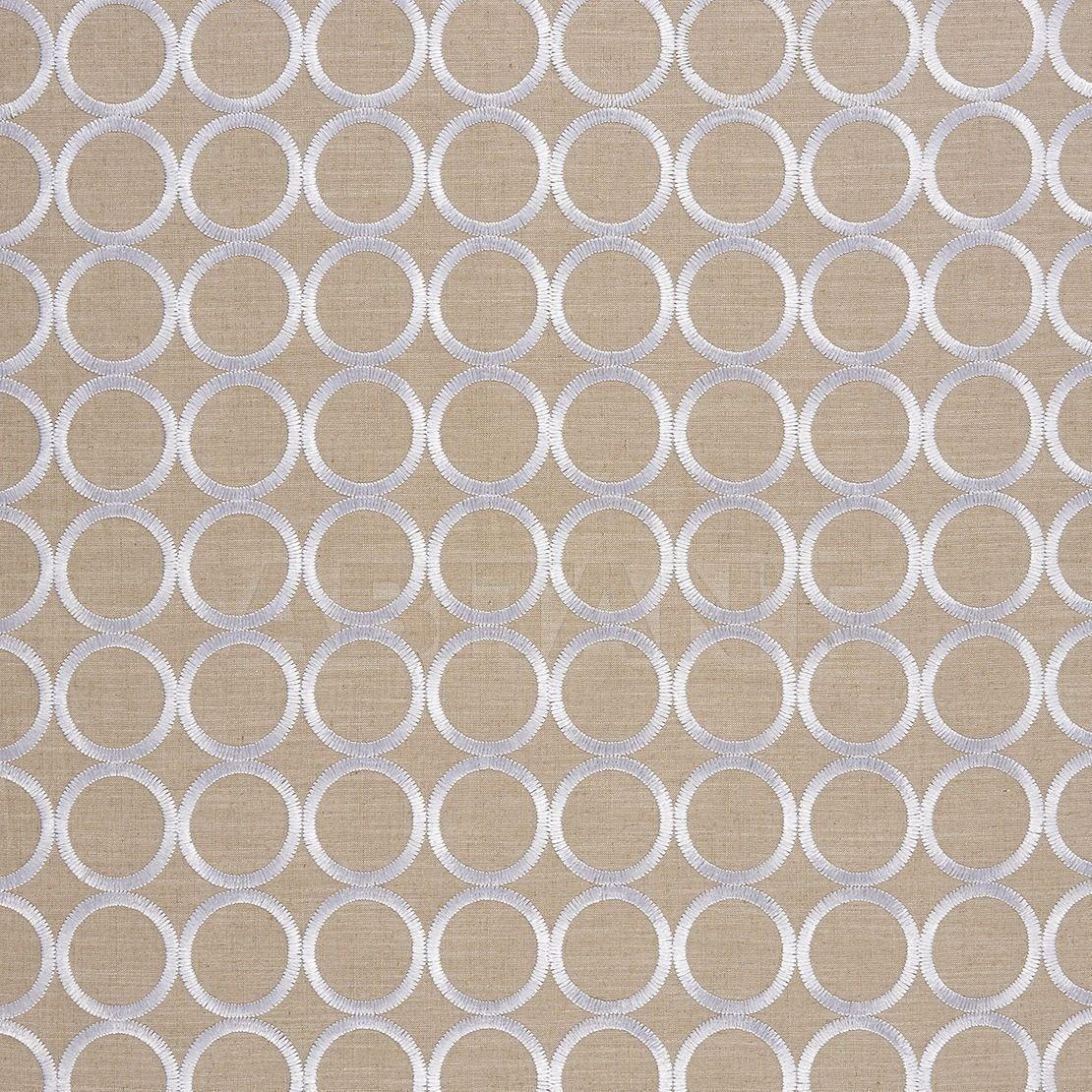 Купить Интерьерная ткань Anneaux Casadeco Cartagena CGA22830117