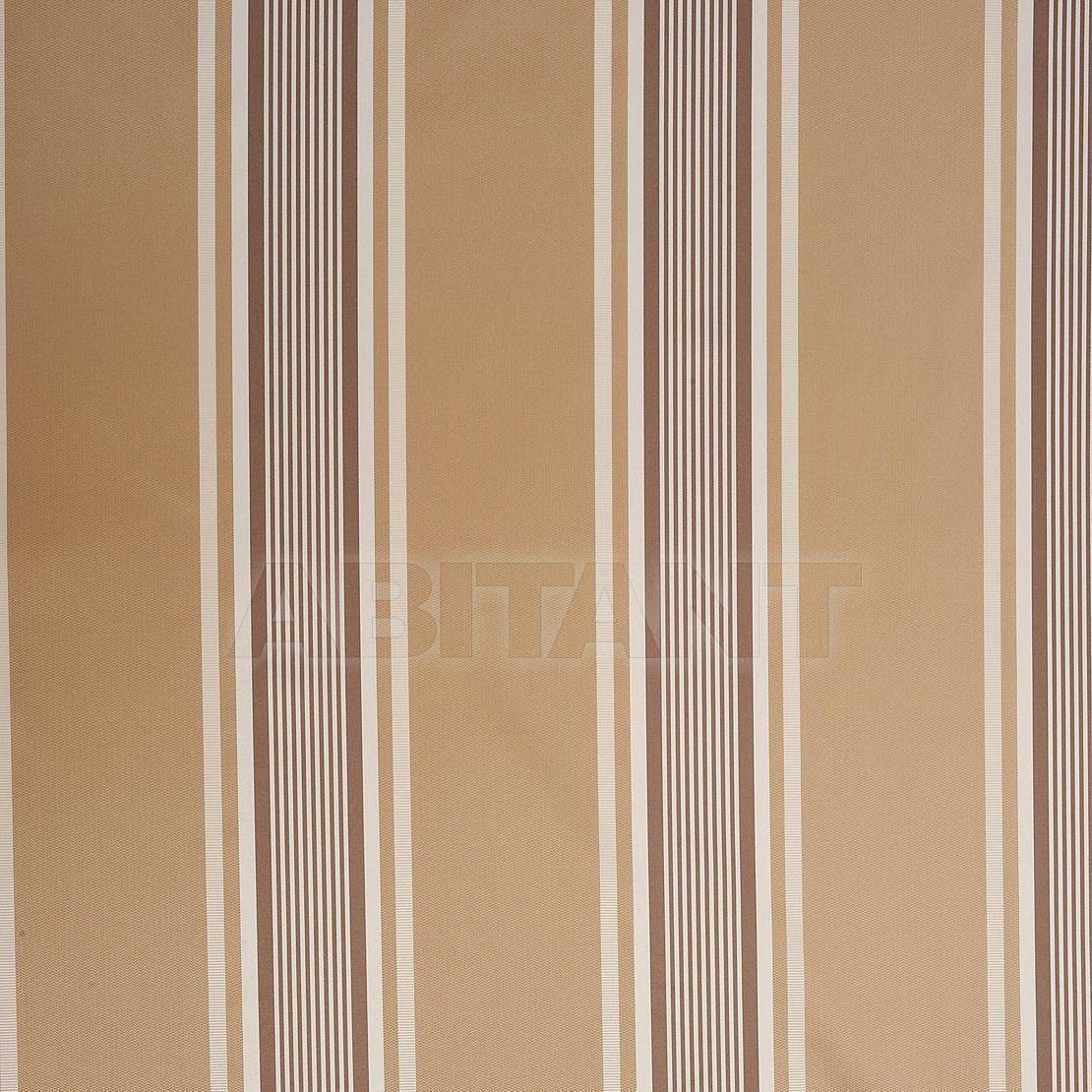 Купить Интерьерная ткань Merilla Casadeco Artifice AFE18861318
