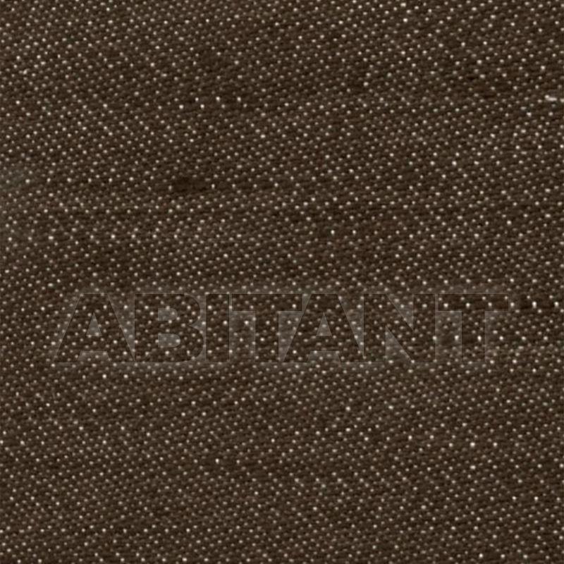 Купить Интерьерная ткань BOCCACCIO Kohro/ Wykt Srl  Languedoc K0032733 Col.487083
