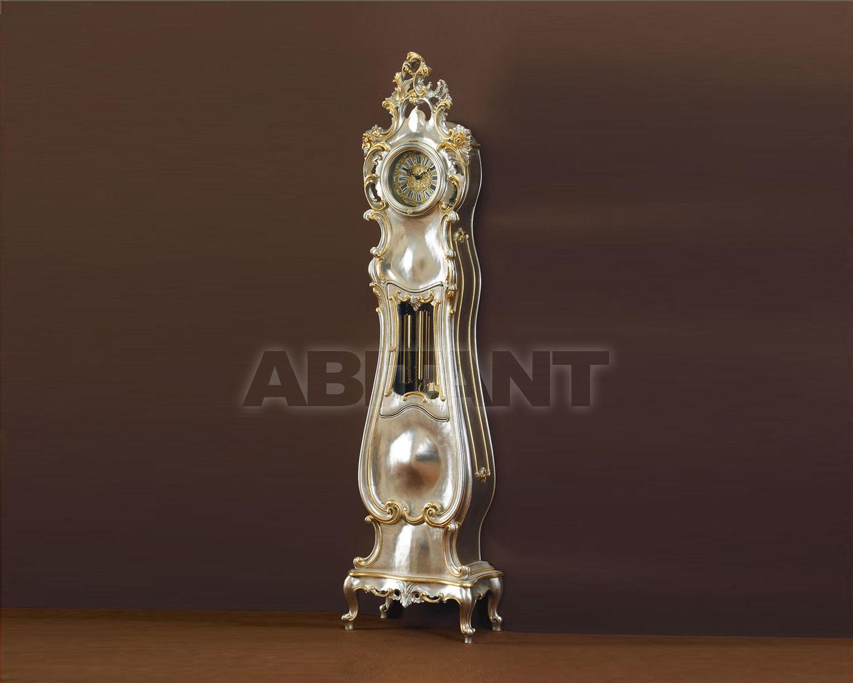 Купить Часы напольные Grandfather  F.lli Consonni 2015 531/S