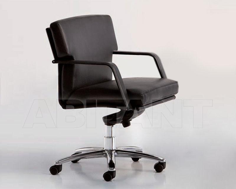 Купить Кресло Polflex 2014 432 2