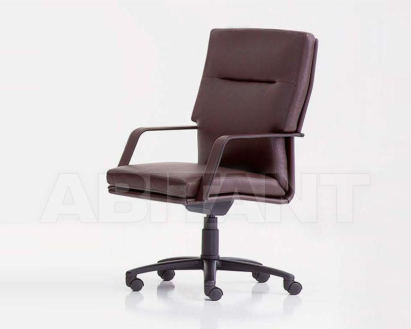 Купить Кресло для руководителя Polflex 2014 433 3