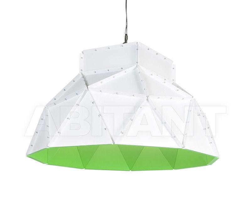 Купить Светильник APOLLO Dark 2015 740-03-001-02-108