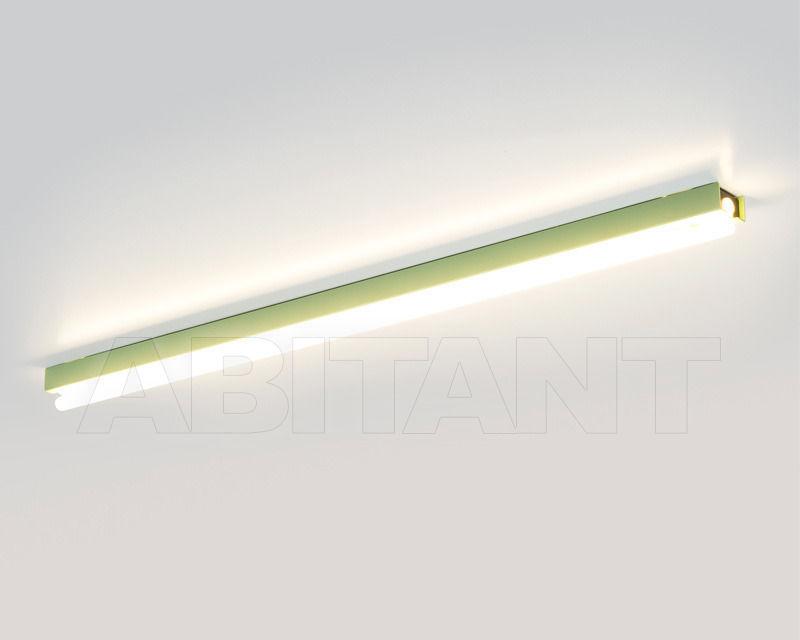 Купить Светильник CANDYBAR Dark 2015 912-108-12139-00