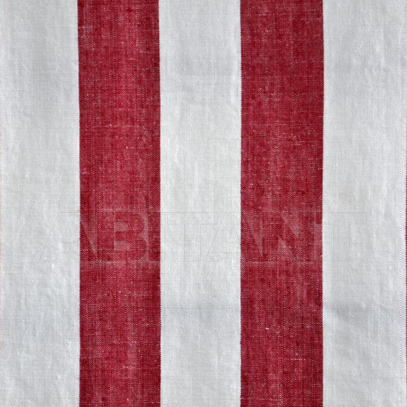 Купить  Портьерная, обивочная ткань Antoine d' Albiousse Soieries Biarritz Espelette