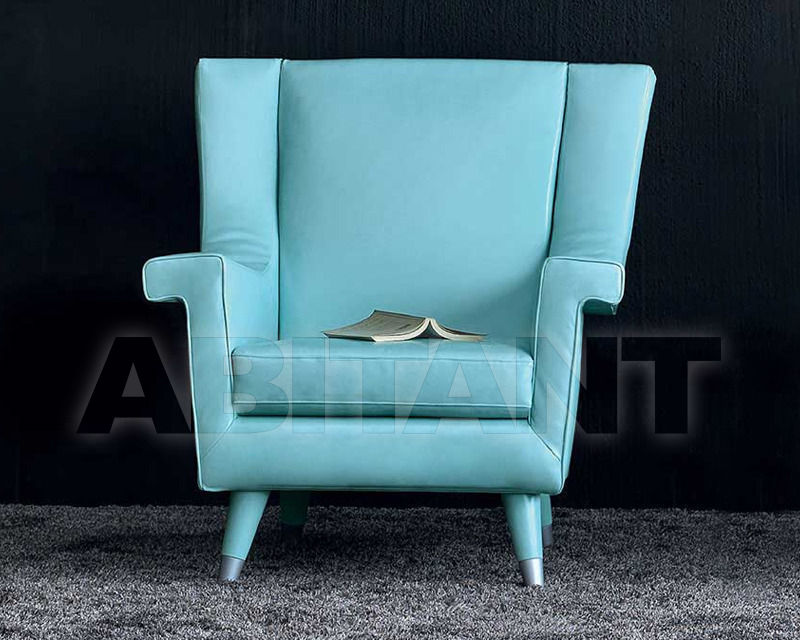 Купить Кресло Havana Bodema Bodema Divani HAV0001