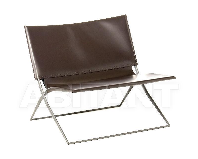 Купить Кресло для террасы Roda Srl Berenice BRN370-01-13