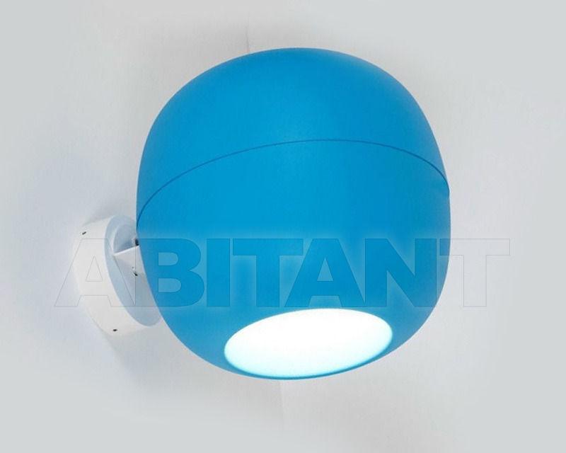 Купить Светильник настенный IJ-LAMP Dark 2015 817-106-042-00