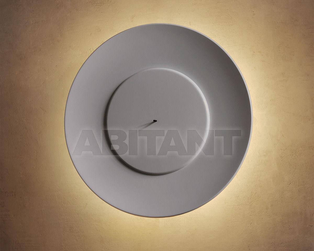 Купить Светильник настенный LUNAIRE Fontana Arte Wall 4246OO/OO