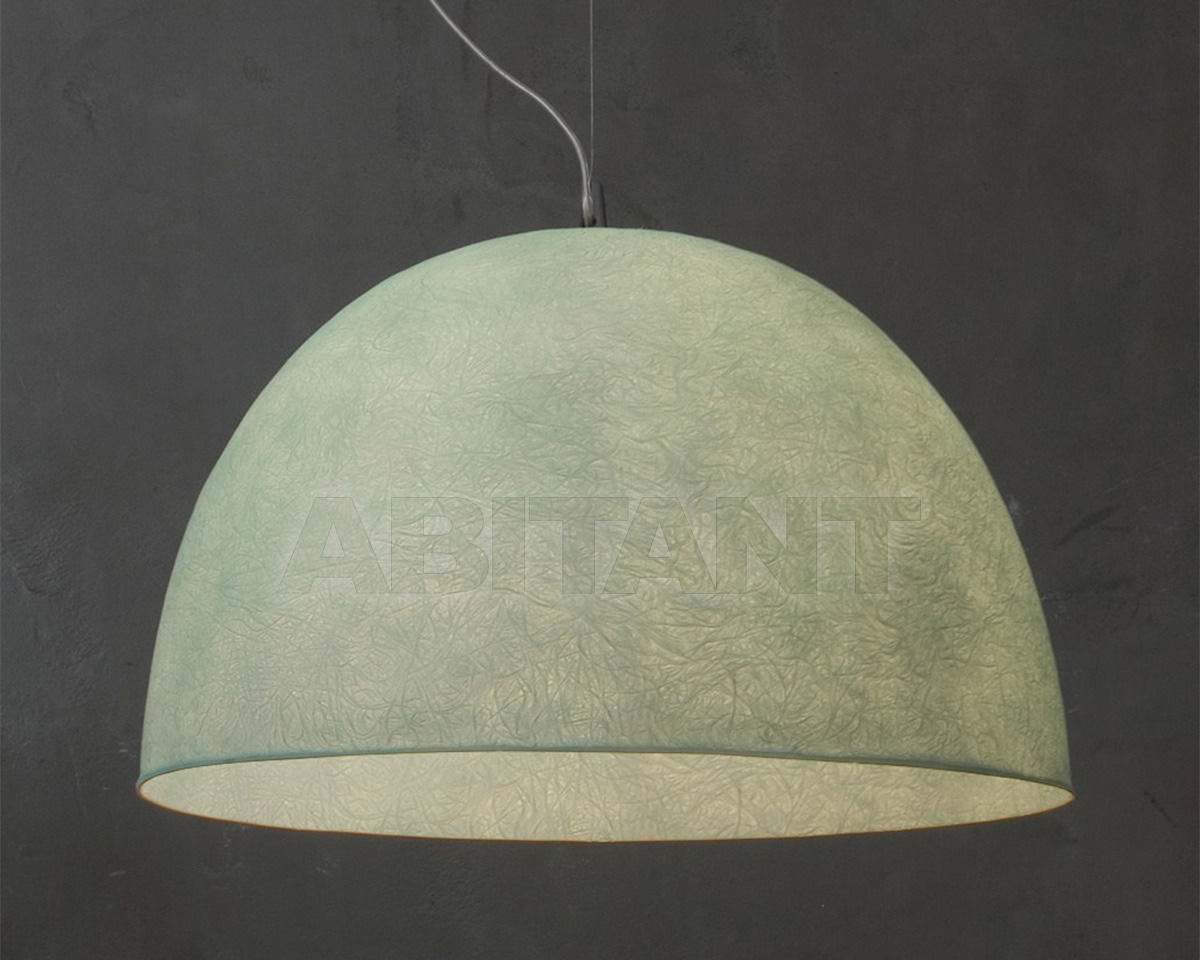 Купить Светильник H2O In-es.artdesign Srls Luna IN-ES050N31