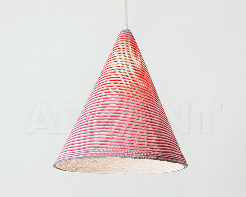Купить Светильник Jazz stripe In-es.artdesign Srls Matt IN-ES050060R