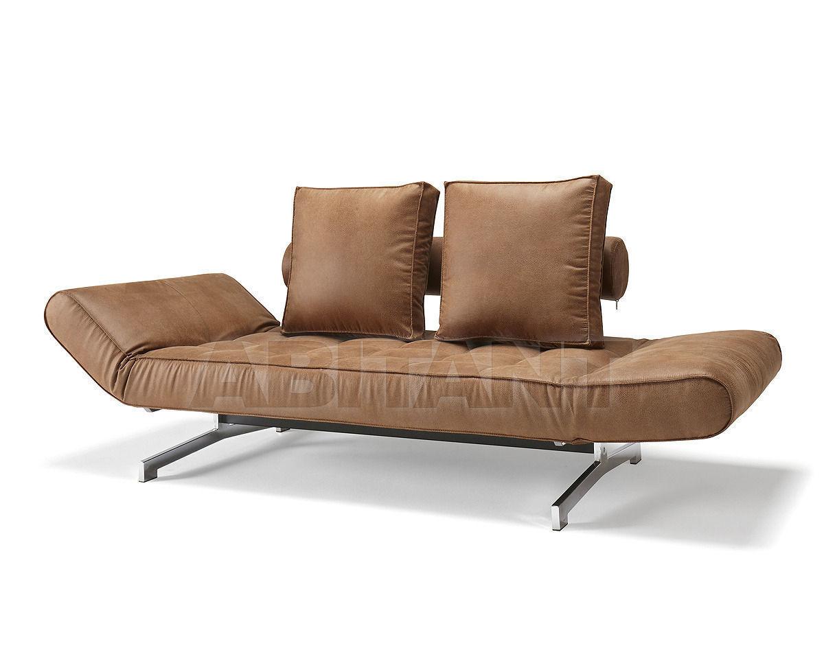 Купить Диван Innovation Living Istyle 2015 743020551 743020-0-2