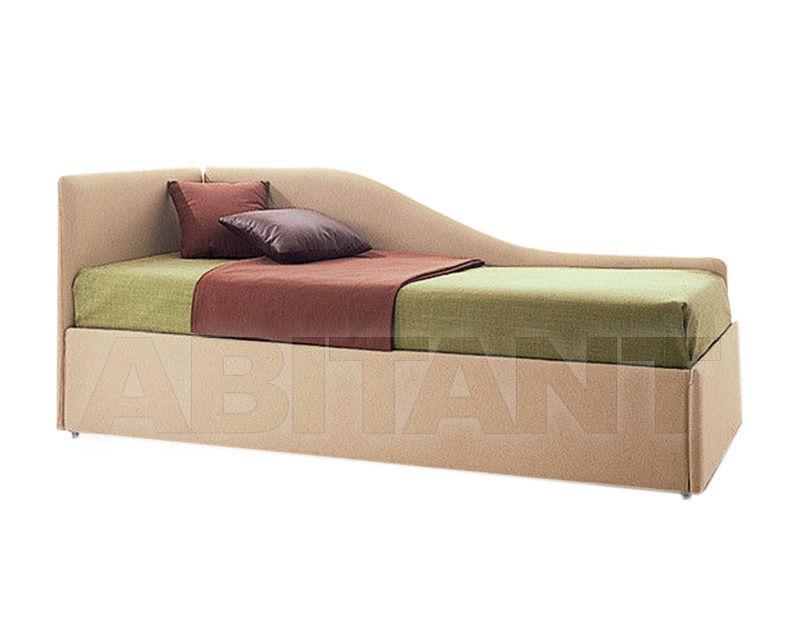 Купить Кровать детская Piermaria Genio System Versione 3100