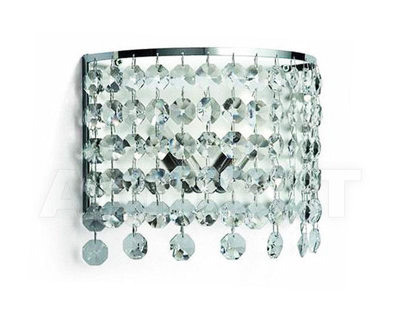 Купить Светильник настенный Piermaria Piermaria Notte AP-8250