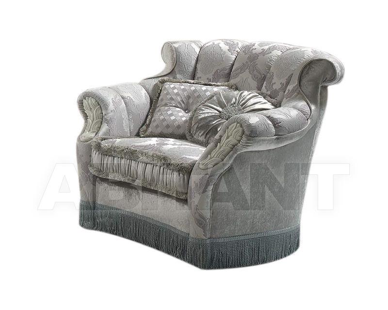 Купить Кресло Stilema 2015 5072