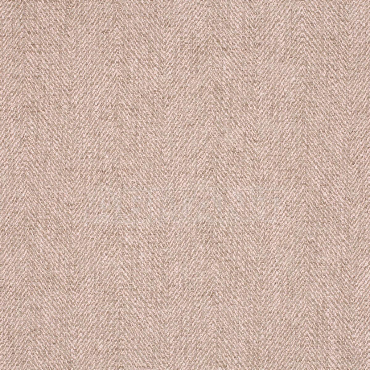 Купить Обивочная ткань MASTERPIECE Chivasso BV 2015 CA1158 060