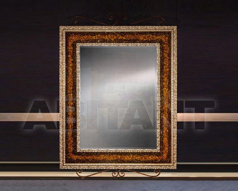 Купить Зеркало напольное Mechini Classic S/DEJAVU